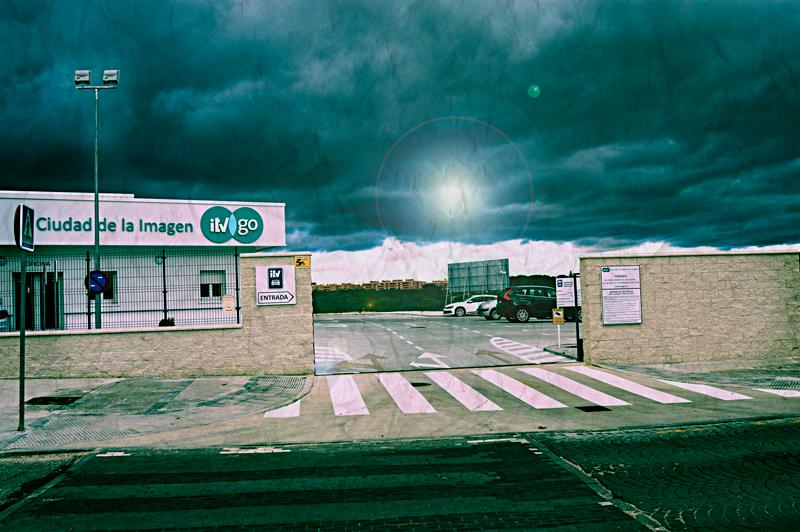 ITV-GO-CIUDAD-DE-LA-IMAGEN-2015