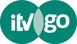 ITV GO